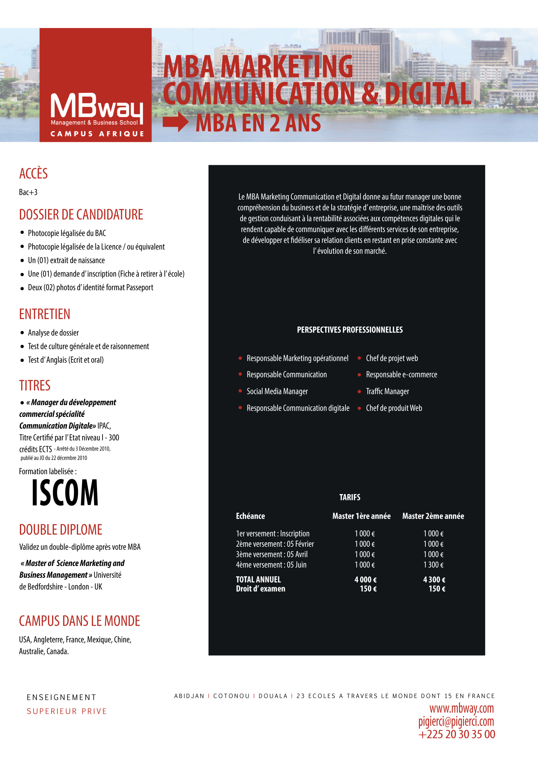 Resume Cover Letter Example General Resume Cover